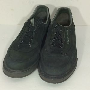 Mephisto Match Runoff Air Jet System Shoes. 7